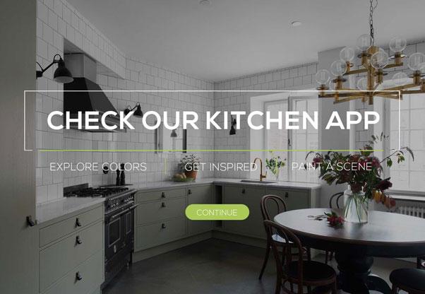 https://manhattan.paintpower.net/wp-content/uploads/2021/06/app-kitchen.jpg