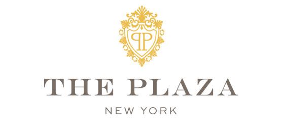 https://manhattan.paintpower.net/wp-content/uploads/2021/06/hotel-plaza.jpg