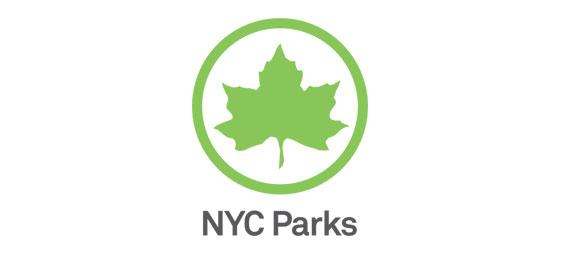 https://manhattan.paintpower.net/wp-content/uploads/2021/06/nyc-parks.jpg
