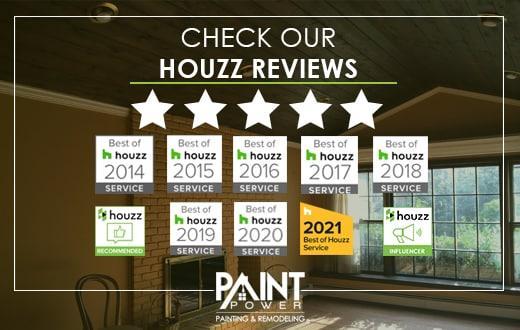 https://manhattan.paintpower.net/wp-content/uploads/2021/06/reviews-houzz4.jpg